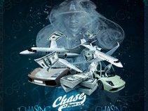 ChasePaper™