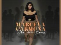 Marcela Carmona