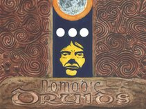Gerry Quigley & The Nomadic Druids