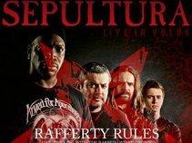 Rafferty Rules