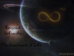Image for Beyond Infinity