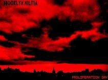 Brooklyn Militia