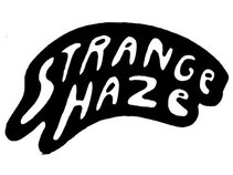 Strange Haze (Formerly Whooping Crane)