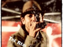 The Real Zeel