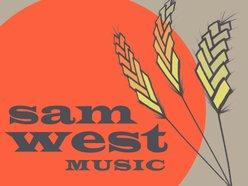 Image for Sam West
