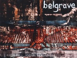 Image for Belgrave