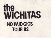 the wichitas