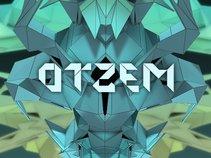 Otzem