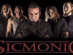 Image for sicmonic