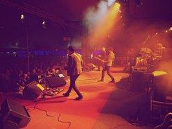 Image for Jon Amor Blues Group