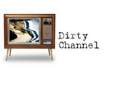 Image for Dirty Channel