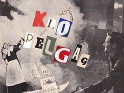 Image for Klô Pelgag