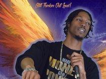 A.K.A Yung Snoop