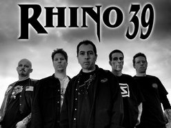 Image for Rhino39