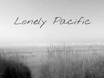Lonely Pacific
