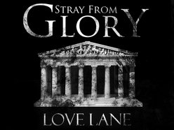 Image for STRAY FROM GLORY