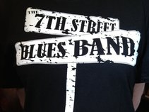 The 7th Street Blues Band