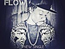 LowkeyFlow