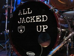 Image for All Jacked Up