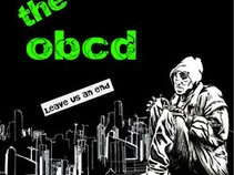 The OBCD