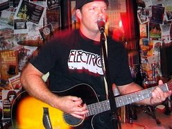 Brett Duff