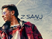 Z-Sanj