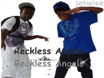 Reckless Angels
