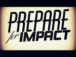 Image for Prepare For Impact