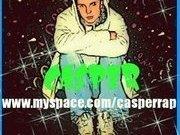 casper da white christian rapper