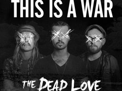 Image for The Dead Love