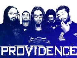 Image for Providence