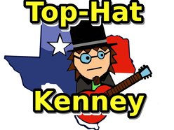 Image for Top-hat Kenney