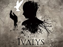 Image for IVALYS