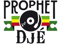 Selecta Prophetdje