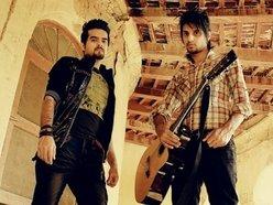 Éssal the band