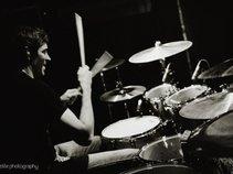 Brandon Faulkner