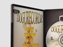 Dogurecordz - Doğubeyazıt