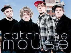 Image for Catch The Mouse