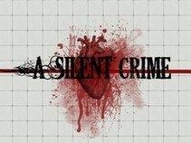 A Silent Crime