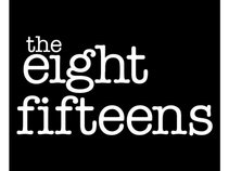 The Eight Fifteens