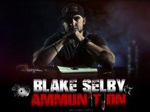 Blake Selby