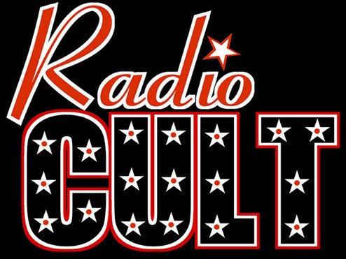 Image for Radio Cult