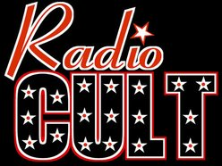 Image for Radio Cult