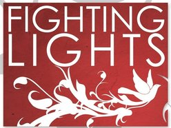 Image for Fighting Lights