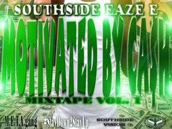 Southside Eaze E