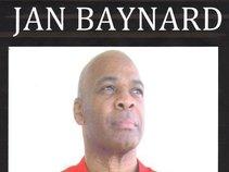 Jan Baynard