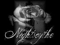 Nightscythe