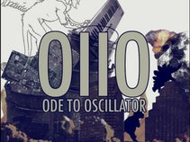 Ode to Oscillator