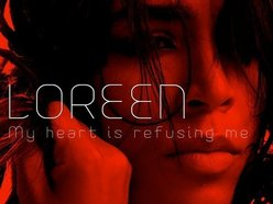 Image for Loreen