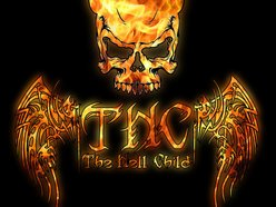 Image for THC